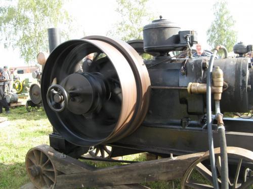 IMG 4536