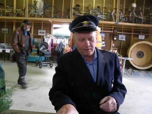 Kuvaaja Jari Pappila